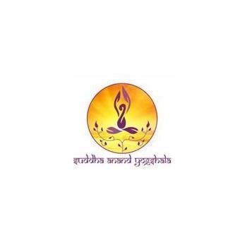 Suddha Anand Yogshala in Varkala, Thiruvananthapuram
