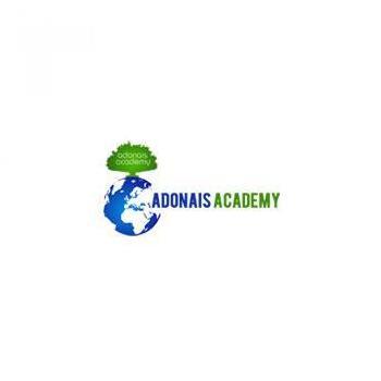 Adonais Academy