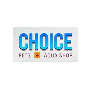 Choice Aqua & Pet Center