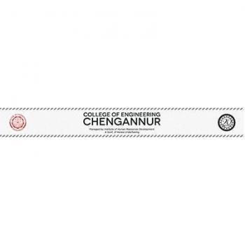 College of Engineering Chengannur