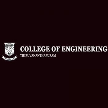 College of Engineering, Trivandrum in Thiruvananthapuram