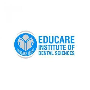 Educare Institute Of Dental Science in Malappuram