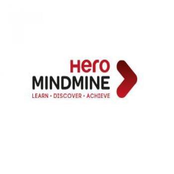 Hero Mindmine in Ernakulam