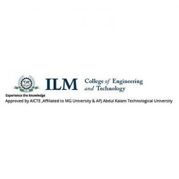 ILM College of Engineering and Technology in Perumbavoor, Ernakulam