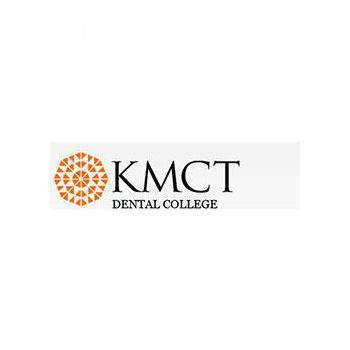 KMCT Dental College in Kozhikode