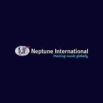 Neptune International in Ernakulam
