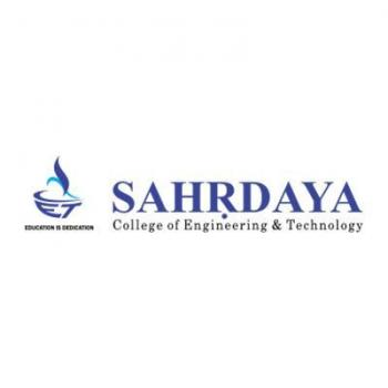 Sahrdaya College of Engineering and Technology in Thrissur