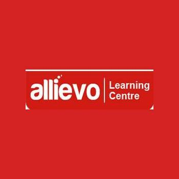 Allievo Learning Centre in Ernakulam
