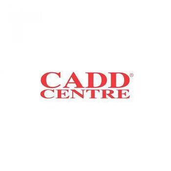 CADD Centre in Kothamangalam, Ernakulam
