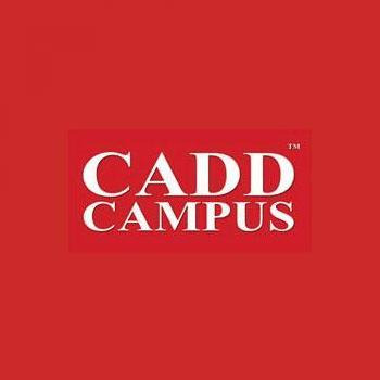 CADDCampus in Kozhikode