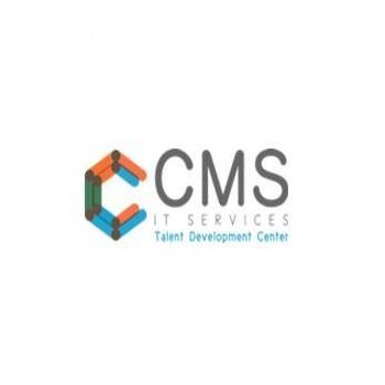 CMS I T Services Talent Development Centre