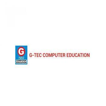 G TECH Computer Education in Perumbavoor, Ernakulam