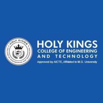 Holy Kings College of Engineering & Technology in Muvattupuzha, Ernakulam