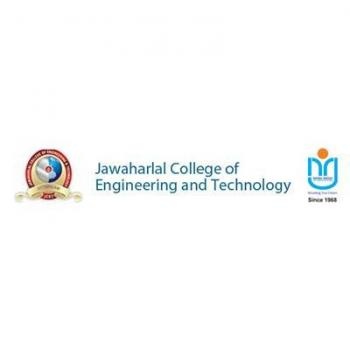 Jawaharlal College of Engineering and Technology in Ottapalam, Palakkad