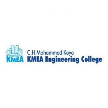 KMEA Engineering College in Aluva, Ernakulam