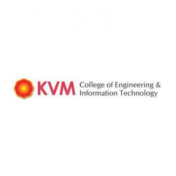 KVM College of Engineering & Information Technology in Cherthala, Alappuzha