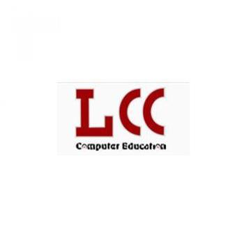 LCC Computer Education in Ernakulam