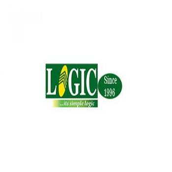 Logic Software Soultion in Kottayam