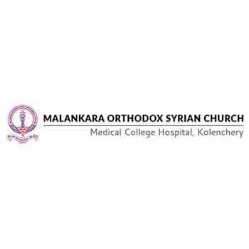 Malankara Orthodox Syrian Church Medical College, Kolenchery in Kolenchery, Ernakulam