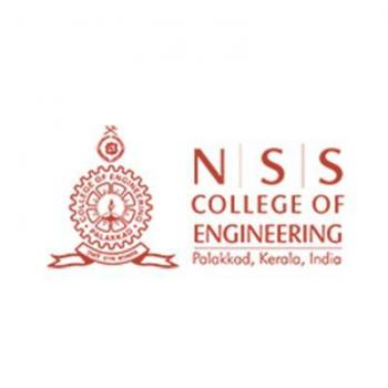 NSS College of Engineering in Akathethara, Palakkad