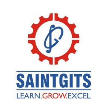 Saintgits College of Engineering in Kottayam