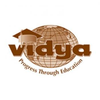 Vidya Academy of Science and Technology in Thrissur