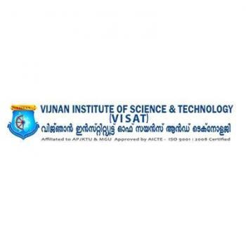 Vijnan Institute of Science and Technology in Piravom, Ernakulam