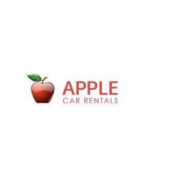 Apple Car Rentls in Thiruvananthapuram