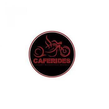 Caferides Rent A Bike