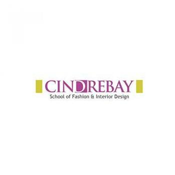 Cindrebay School Of Fashion $Interior Design in Thiruvananthapuram