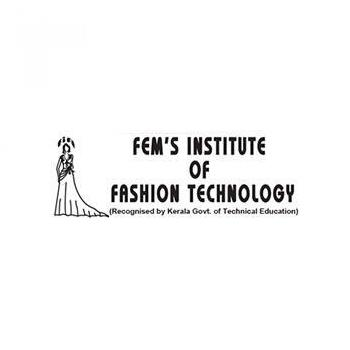 FEM'S Institute Of Fashion Technology in Kannur