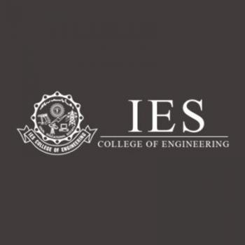 I E S College of Engineering, Thrissur in Chittilappilly, Thrissur