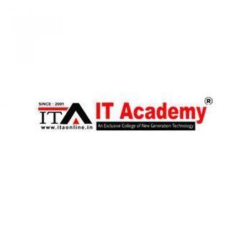 I T Academy in Malappuram