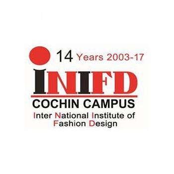 Inter National  Institute Of Fashion Desging in Ernakulam
