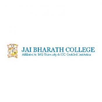 Jai Bharath College of Management & Engineering Technology in Perumbavoor, Ernakulam