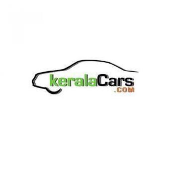 Kerala Car.Com in ernakulam, Ernakulam