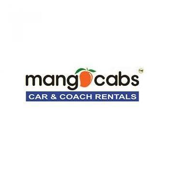 Mango  Cabs in Thiruvananthapuram