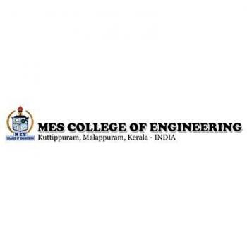 MES College of Engineering in Kuttippuram, Malappuram