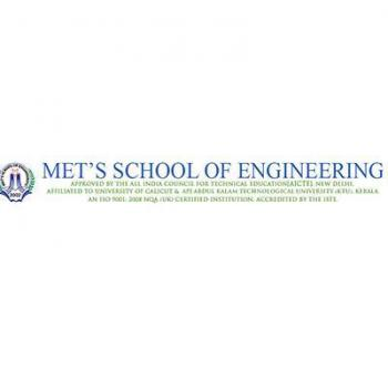 METs School of Engineering, Mala, Thrissur in Thrissur