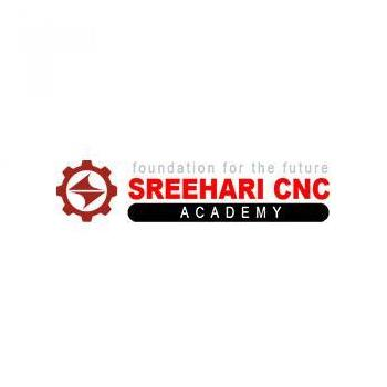 Sreehari CNC  Academy
