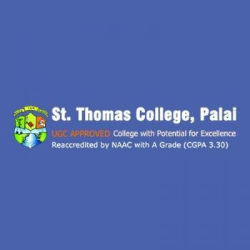 St. Thomas College, Palai