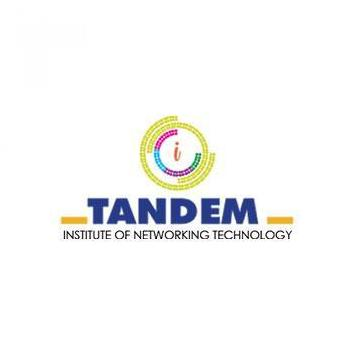 Tandem Institute Of Networking Technology in Thiruvananthapuram