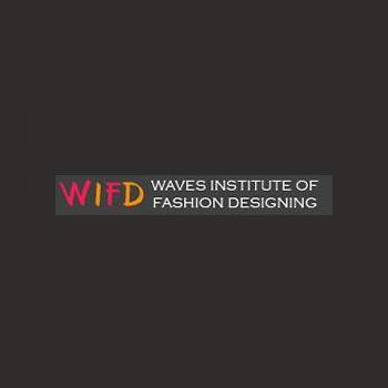 Waves Institute Of Fasion Technology in Kozhikode
