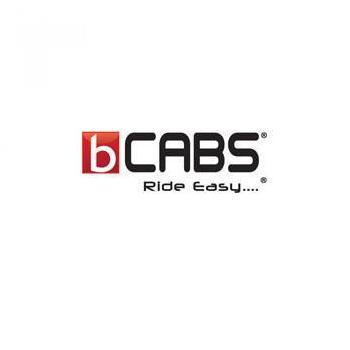 B Cabs Ride Easy in Ernakulam