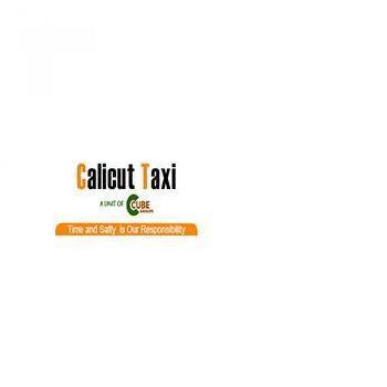 Calicut Taxi in Kozhikode