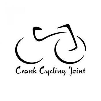Crank Cycling Joint in Thiruvananthapuram