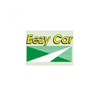 Easy Car Rentals in Thiruvananthapuram