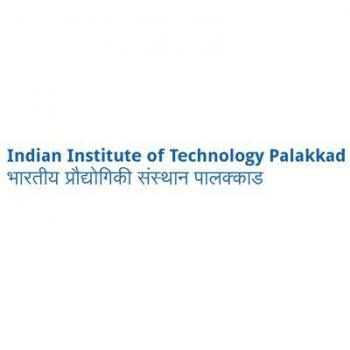 Indian Institute of Technology Palakkad in Palakkad