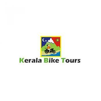 Kerala Bike Tours