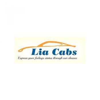 Lia Cabs in Kannur